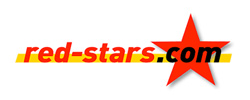 red-stars.com data AG is an operative holding company engaged in the global penetration of highly scalable innovative technologies, utilizing and commercializing scientific IP and software.