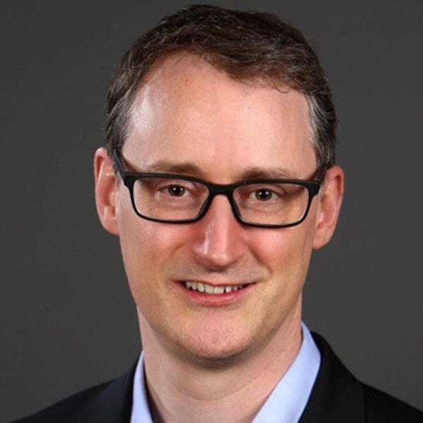 Martin Parschalk